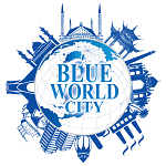 blue-world-city-logo