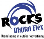 Rocks Digital Flex